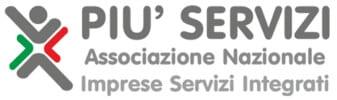 logo-piu-servizi