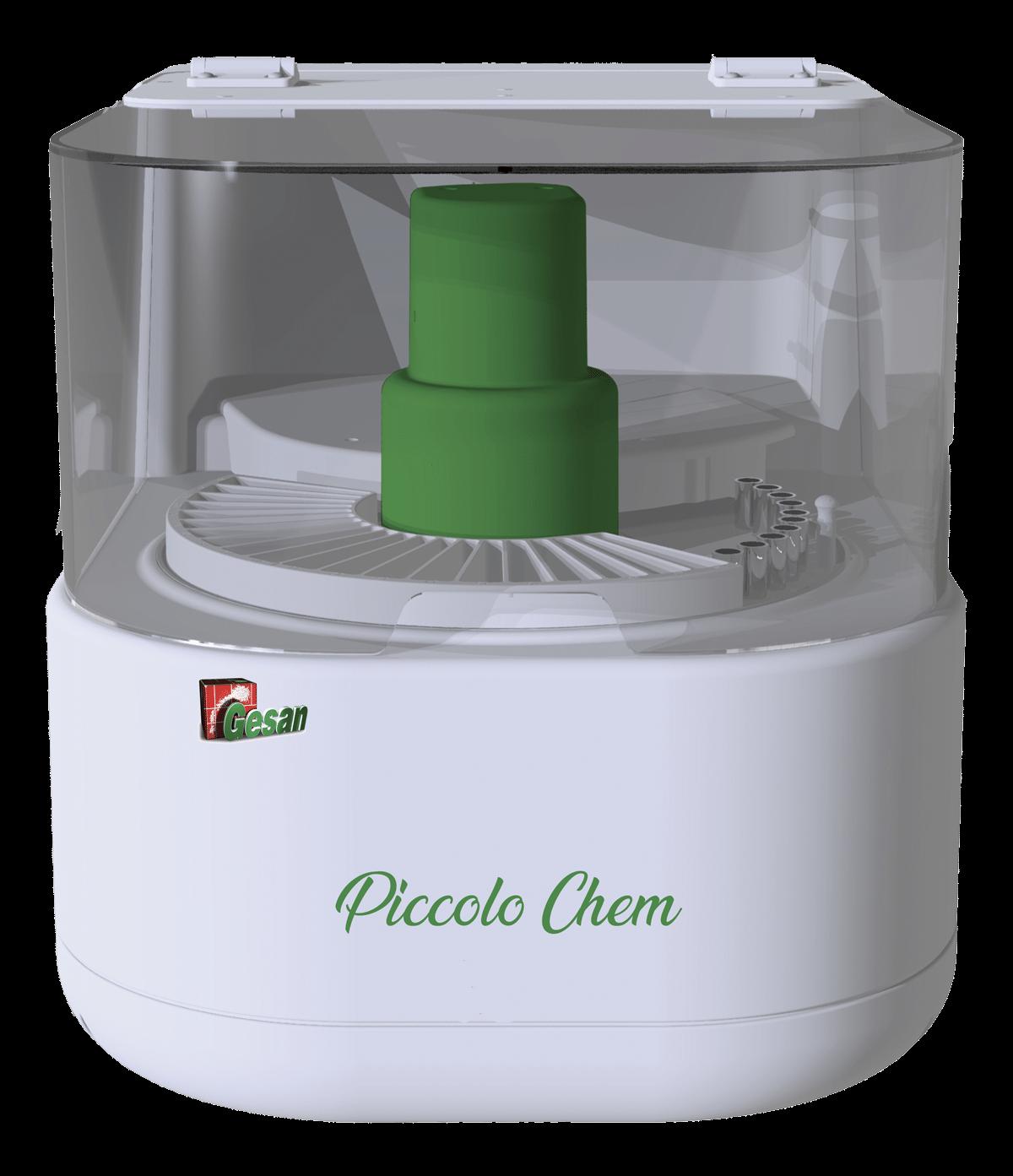 PICCOLO-CHEM-GESAN-2019