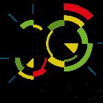 Logo 30 anni