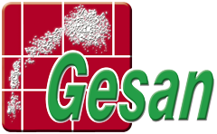 logo-gesan-production